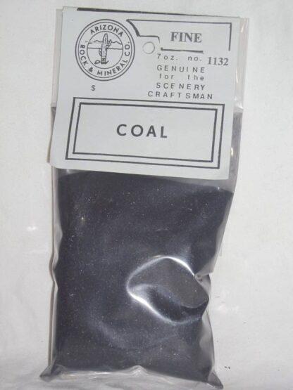 113 Coal
