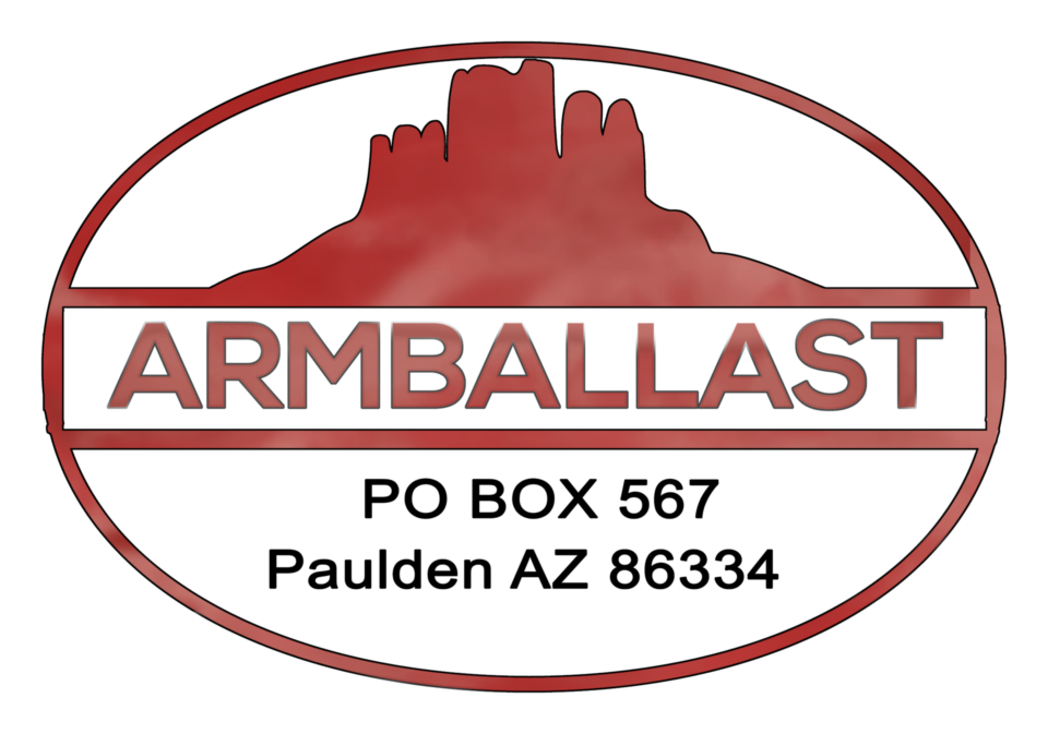 Arm Ballast