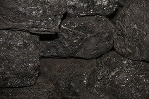 Coal/Coke